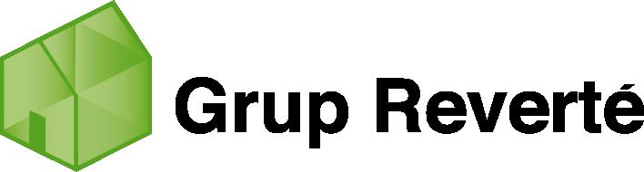 Grup Reverté